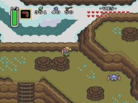 The-Legend-of-Zelda-a-link-to-the-past-06