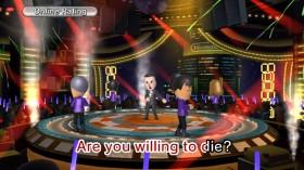 Wii_karaoke_u_by_joysound_01