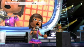 Wii_karaoke_u_by_joysound_02
