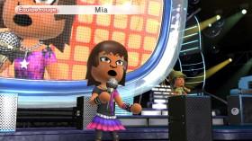 Wii_karaoke_u_by_joysound_02