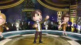 Wii_karaoke_u_by_joysound_03