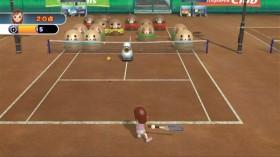 Wii_sports_club_tennis01