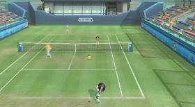 Wii_sports_club_tennis02