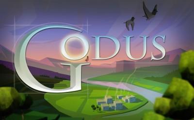 godus_logo