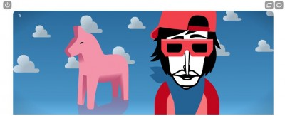 incredibox_bonus