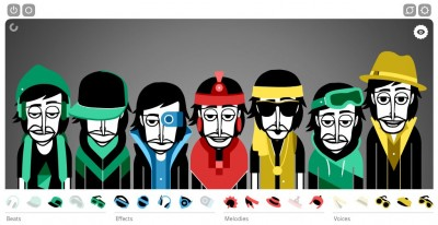 incredibox_music_game