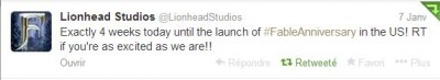 lionhead_twitter_fable_anniversary_launch