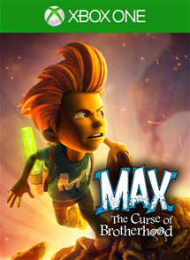max-curse-of-brotherhood-xbox-one