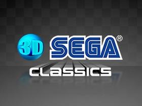 sega-3d-classics-3ds-logo