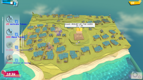 steam-godus-03