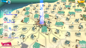 steam-godus-04