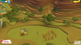 steam-godus-05
