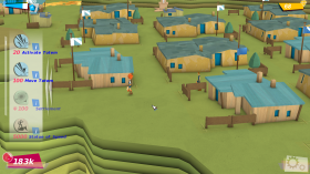 steam-godus-06