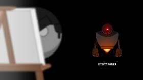 10_second_ninja (4)