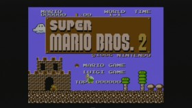super_mario_bros_2_the_lost_levels_titre