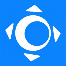 JMJV_logo_2014