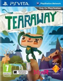 Tearaway_PSVITA_logo