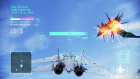 ace-combat-infinity-ps3-02