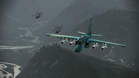 ace-combat-infinity-ps3-03