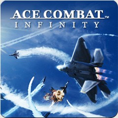 ace-combat-infinity-ps3-jaquette-cover