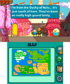adventure-time-hey-ice-king-why-d-you-steal-our-garbage-3ds-01
