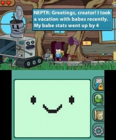 adventure-time-hey-ice-king-why-d-you-steal-our-garbage-3ds-03