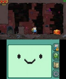 adventure-time-hey-ice-king-why-d-you-steal-our-garbage-3ds-04