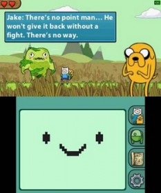 adventure-time-hey-ice-king-why-d-you-steal-our-garbage-3ds-07