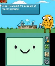 adventure-time-hey-ice-king-why-d-you-steal-our-garbage-3ds-08