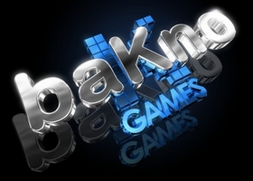 bakno-games-iphone-4-logo
