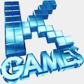 bakno-games-logo