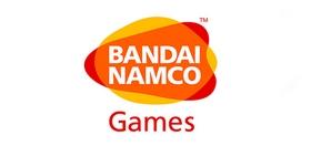 bandai-namco-games-logo