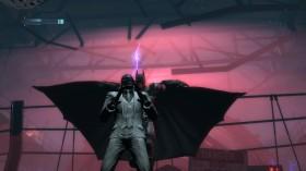 batman_arkham_origins_blackgate_deluxe_edition_pc_ps3_360_wiiu_ingame02
