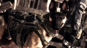 call-of-duty-ghost-chien