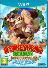 donkey-kong-country-tropical-freeze-wii-u-jaquette-cover