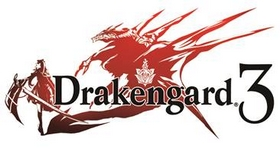 drakengard3-ps3-logo