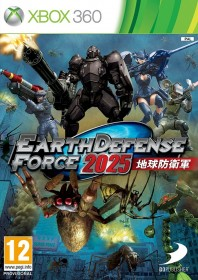earth_defense_force_2025_360_jaquette