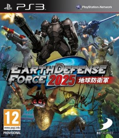 earth_defense_force_2025_ps3_jaquette