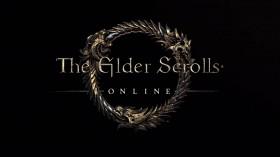 elder_scrolls_online_wallpaper-1