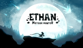 ethan-meteor-hunter-steam-jaquette-cover