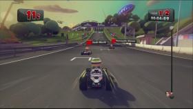 f1_race_stars_3