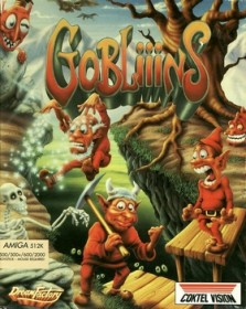 gobliiins-amiga-jaquette-cover