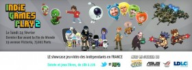 indie-games-play-2-banniere