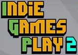 indie-games-play-2-logo