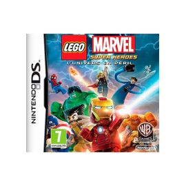 lego-marvel-super-heros-DS