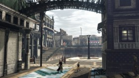 lightning_returns_final_fantasy_xiii (5)