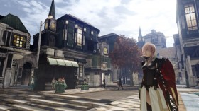 lightning_returns_final_fantasy_xiii (7)