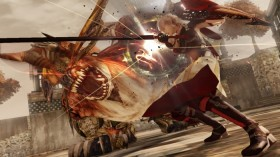 lightning_returns_final_fantasy_xiii (8)