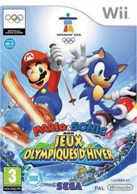 mario-et-sonic-aux-jeux-olympiques-d-hiver-wii-jaquette-cover