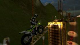 motorbike-ps3-04